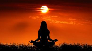 Photo of فوائد اليوجا للتركيز وزيادة الخشوع في الصلاة