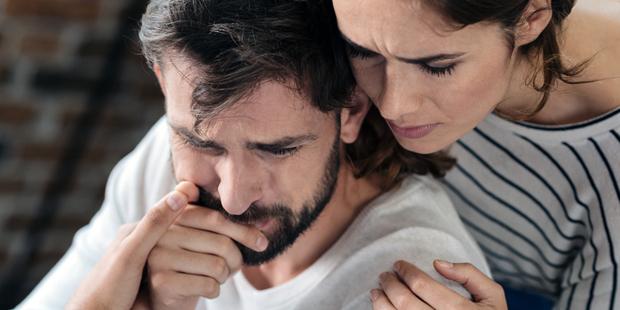 عادات خاطئة تؤثر على خصوبة المرأة