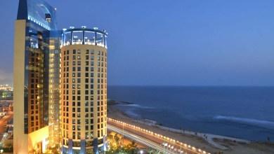 Photo of افضل فنادق جدة