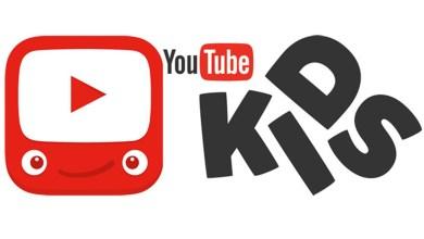 Photo of افضل يوتيوب للأطفال