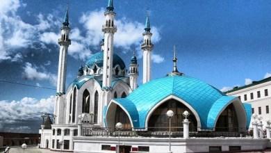 Photo of تفسير حلم الذهاب الى المسجد