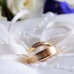 تفسير حلم يوم زواجي