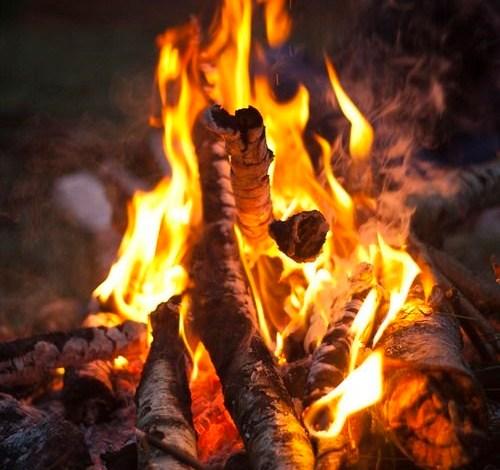 Photo of تفسير حلم الحريق في المنام