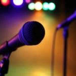 كلمات اغنية تفنن مكتوبة - كارمن سليمان