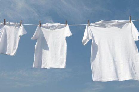 تفسير حلم الثوب الابيض في المنام