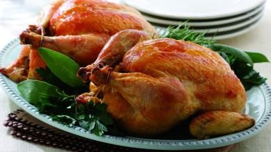 Photo of فوائد الدجاج