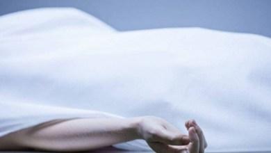 Photo of تفاصيل عقوق شاب يقوم بتعذيب والدته حتى الموت مع زوجته