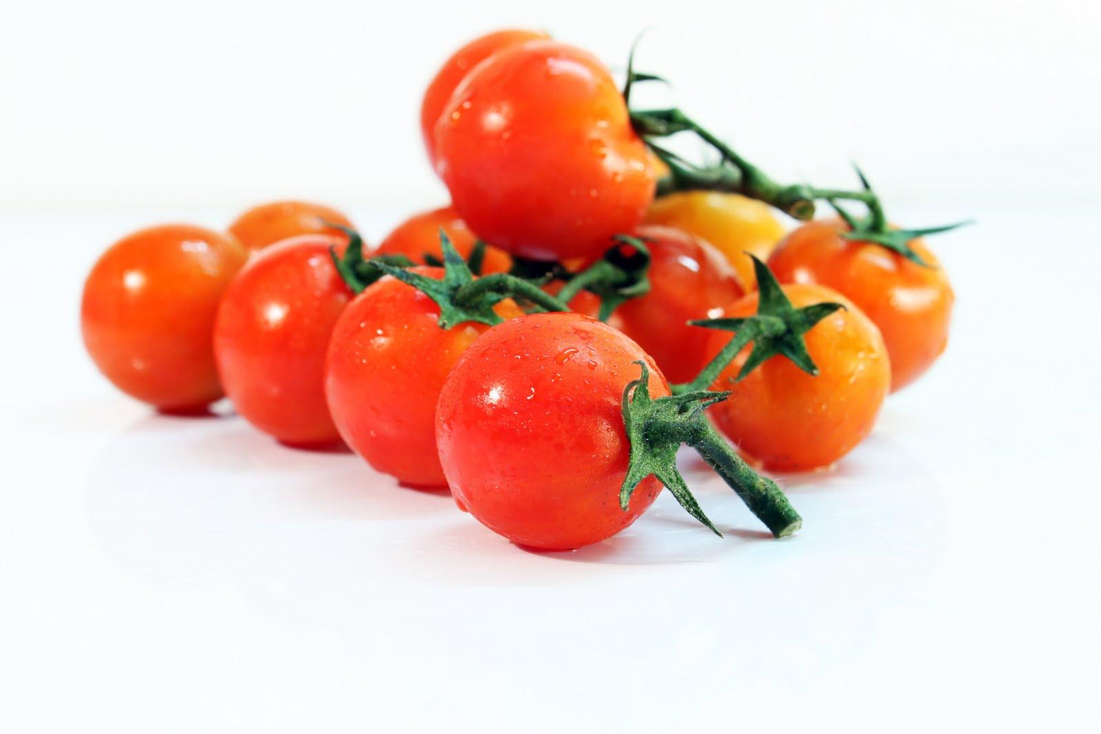 تفسير حلم الطماطم للرجل