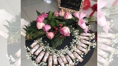 Photo of محلات الورد في السعودية تتلقى تحذير صارم