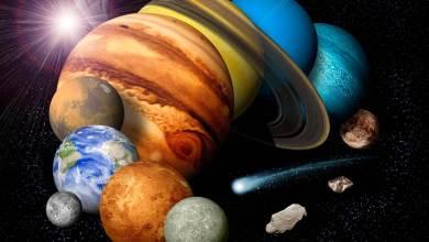 Photo of تفسير حلم الكواكب في المنام للمتزوجة