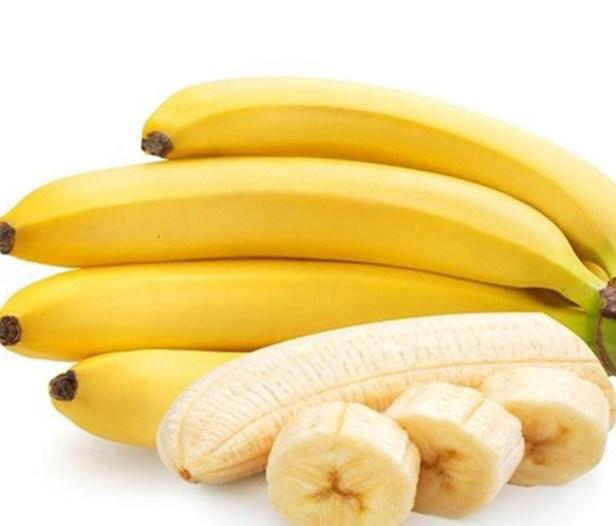 تفسير حلم الموز .