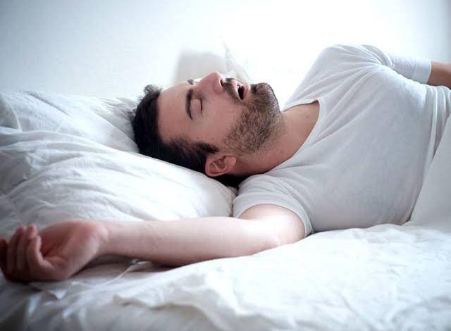 Photo of صعوبة التنفس