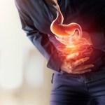 علاج التلبك المعوي