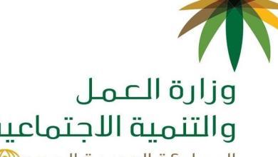Photo of تفاصيل إيقاف وزارة العمل للخدمات الإلكترونية عن المنشآت غير المتوافقة مع نشاطاتها