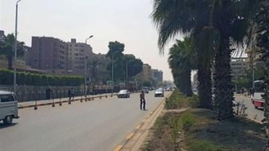 Photo of تفاصيل وفاة مسن سعودي و خادمته بدون ملابس داخل شقة في الهرم