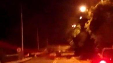 Photo of تفاصيل حقيقة مقطع الفيديو لإطلاق النار على نقطة للأفواج الأمنية في جازان