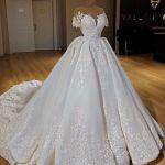 الفستان في المنام للمتزوجة