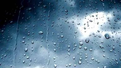 Photo of دعاء المطر للمريض