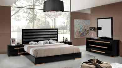 Photo of اجمل الوان غرف نوم , صور تصميمات لغرفة النوم