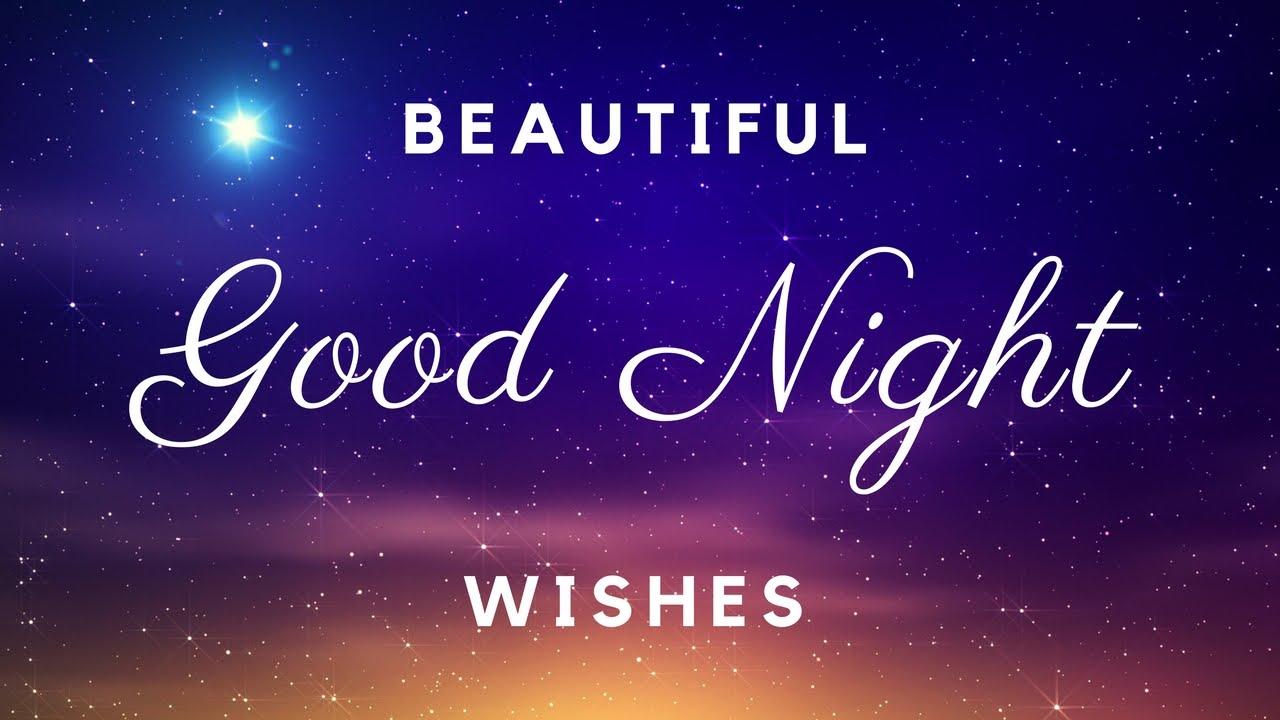 اجمل كلام مساء الخير