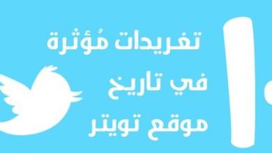 Photo of مساء تويتر , افضل العبارات والصور عن التوتير
