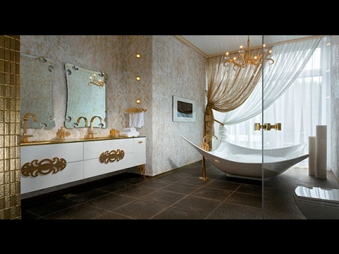 حمامات سيراميك . 4