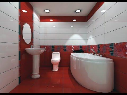 حمامات سيراميك . 7