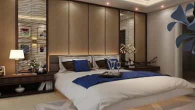 Photo of احدث ديكور غرف نوم , اجمل التصميمات لغرف النوم