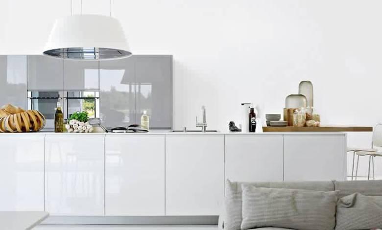 Photo of ديكور مطبخ , اجمل اشكال ديكورات للمطابخ