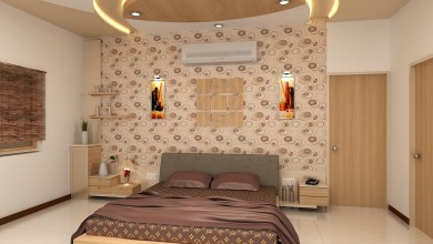 Photo of احدث موديلات غرف نوم , صورة موديل حديث لغرفة النوم
