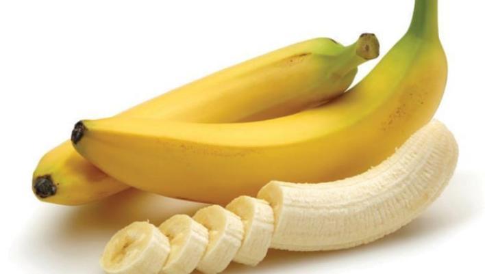فوائد تناول الموز قبل النوم