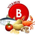 فوائد فيتامين B1 للعظام , حقن فيتامينات للعظام