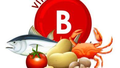 Photo of فوائد فيتامين B1 للعظام , حقن فيتامينات للعظام
