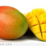اطعمة تساعد في علاج عسر الهضم و انتفاخ المعدة .