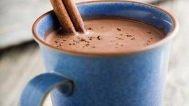 Photo of ما هي فوائد مشروب الشوكولاتة بالفلفل للجسم