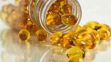 Photo of أهم الفيتامينات لنمو الطفل و مصادرها الغذائية
