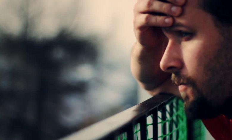 Photo of بوستات حزينة جدا عن الفراق والشعور بالوحدة