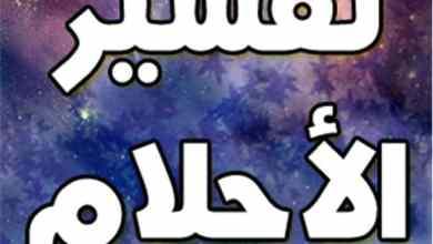 Photo of تفسير حلم الحمل في المنام