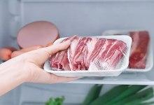 Photo of الطريقة الصحيحة لإذابة اللحوم من التجميد