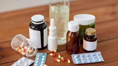 Photo of طرق علاج الزكام والسعال الجاف