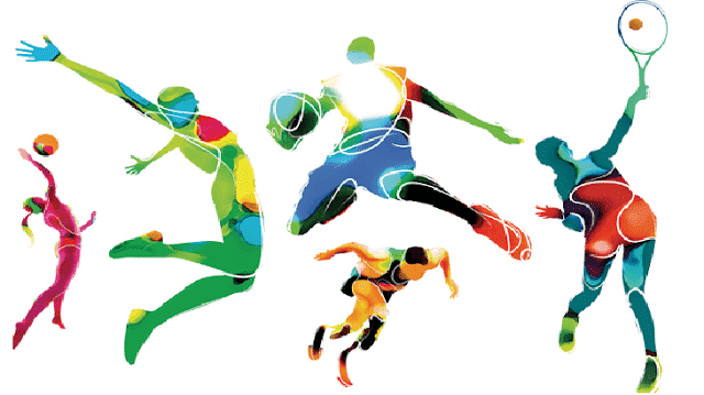 Photo of موضوع تعبير عن فوائد الرياضة بالانجليزي مترجم