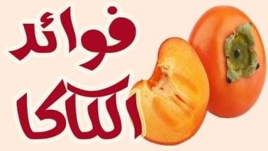 Photo of فوائد الكاكا لمرضى السكري مع مصادر الألياف المعززة للجسم