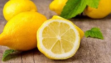 Photo of أهم فوائد و استخدامات قشر الليمون