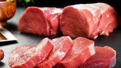 Photo of أيهما أقل في الكولسترول لحم البقر أم لحم الدجاج