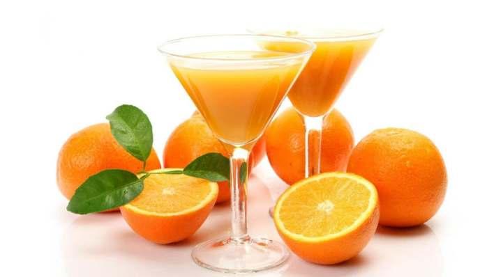 مشروبات السعادة و تحسين مزاج المرأة
