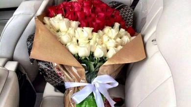 Photo of عبارات تكتب على هدايا الورد