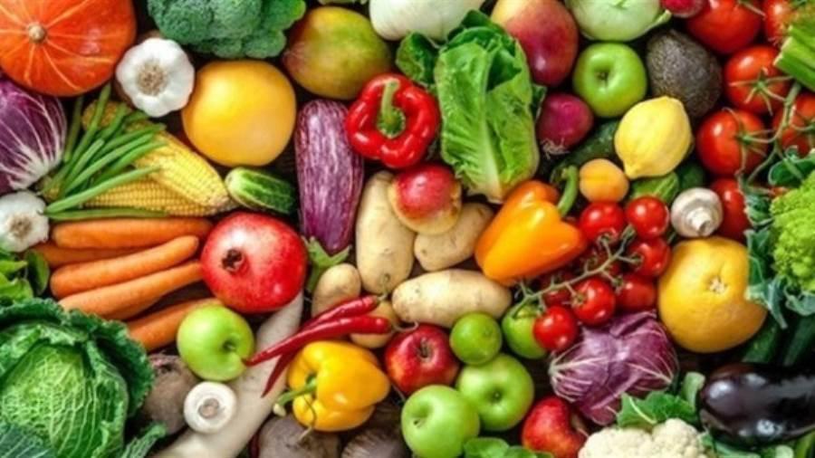 خضروات يجب طبخها جيدا لأعلى قيمة غذائية
