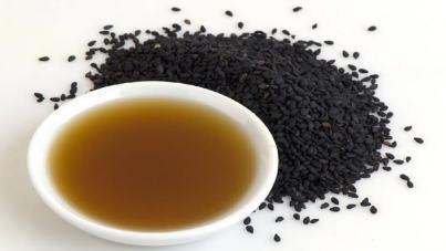 علاج البواسير بالعسل و النعناع علاج فعال وسهل