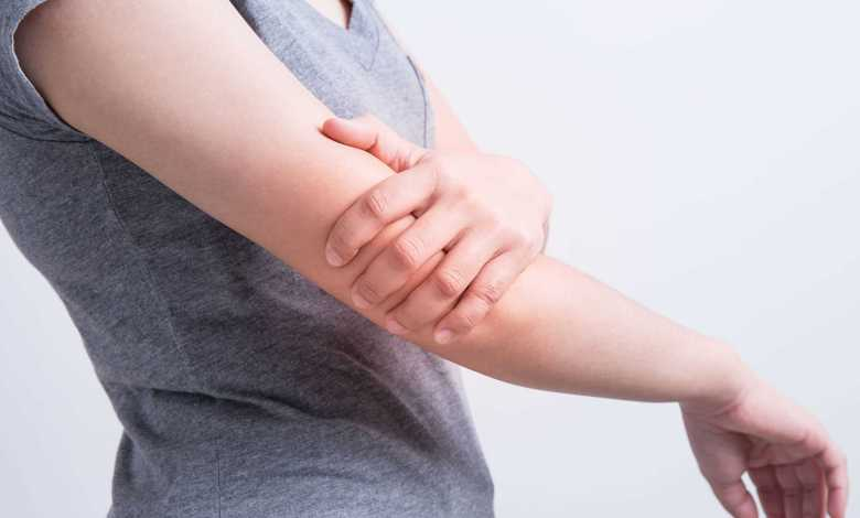 Photo of العلاجات المنزلية لتخفيف آلام العظام والمفاصل