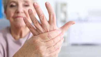 Photo of تمارين اليد لتخفيف التهاب المفاصل
